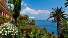 Hotel Splendido &amp; Splendido Mare  Portofino, Italy
