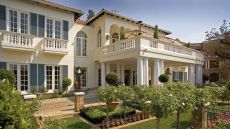 The Westcliff — Johannesburg, South Africa