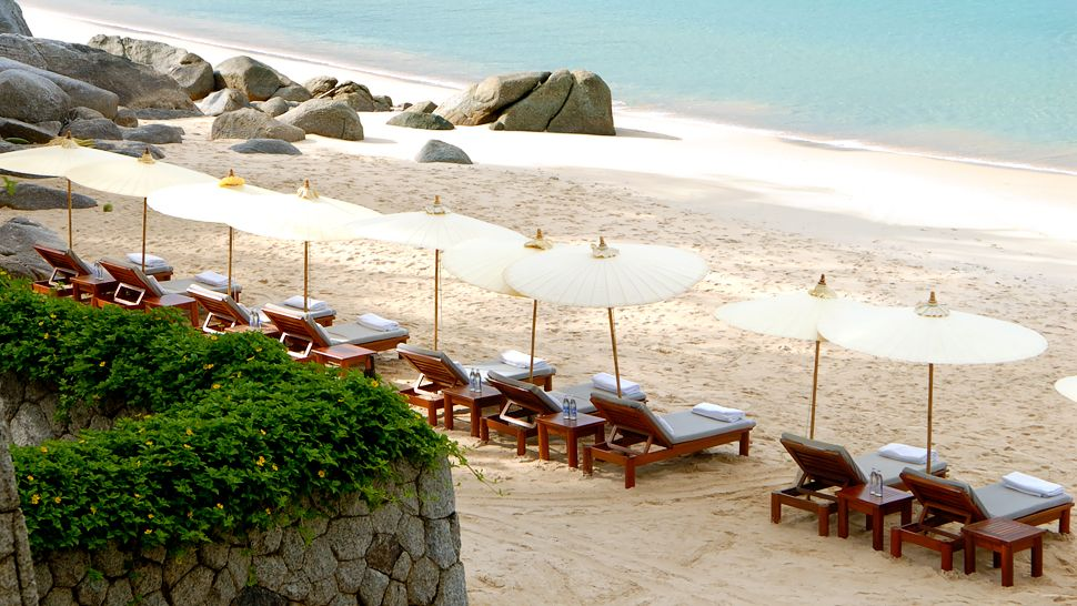 Top best Phuket Beaches,Pansea Beach Phuket Island Location Map,Location Map of Pansea Beach Phuket Island Thailand,Pansea Beach Phuket Island Thailand accommodation destinations attractions hotels resorts villas map reviews photos pictures,The Chedi amora amanpuri pansea beach