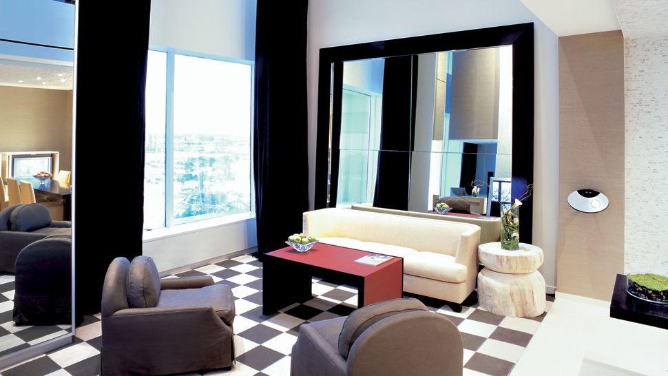 Mgm Skylofts 2 Bedroom Terrace Loft 720p Hd Youtube Mgm Skylofts 2 Bedroom Terrace Loft 720p Hd