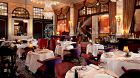   Hotel Des Indes, The Hague  city, country