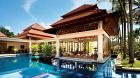 — Banyan Tree Phuket — city, country