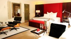 The Spire Queenstown  Queenstown, New Zealand