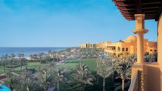 One&amp;Only Royal Mirage  Dubai, United Arab Emirates
