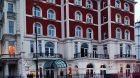 — Baglioni Hotel London — city, country