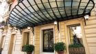 — Regina Hotel Baglioni — city, country