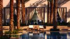   Park Hyatt Dubai  city, country
