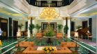 — The Oberoi Grand, Kolkata — city, country