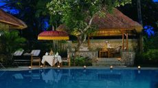 The Oberoi, Bali  Seminyak Beach, Indonesia