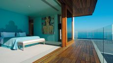 Ellerman House  Cape Town, South Africa