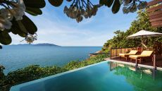 Six Senses Samui  Koh Samui, Thailand