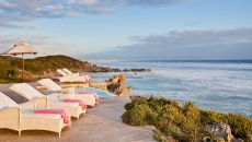 Birkenhead House and Villas  Hermanus, South Africa