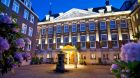 — Sofitel Legend The Grand Amsterdam — city, country