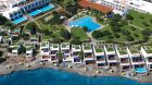   Elounda Beach Hotel  city, country