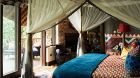 — Singita Pamushana Lodge — city, country