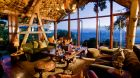 — Ngorongoro Crater Lodge — city, country