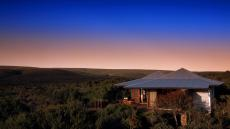 Kwandwe Private Game Reserve — East London, South Africa