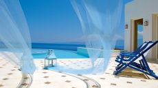 Elounda Gulf Villas & Suites — Elounda, Greece