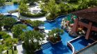— Los Suenos Marriott Ocean & Golf Resort — city, country