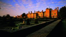 Great Fosters — Egham, United Kingdom