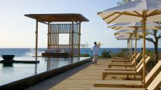 Amanyara  Providenciales, Turks and Caicos Islands