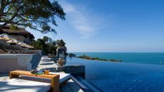 Pimalai Resort & Spa — Krabi, Thailand