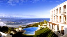 The Plettenberg — Plettenberg Bay, South Africa