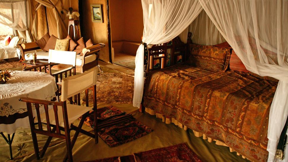 Cottars 1920 s rift valley kenya for 1920s hotel decor