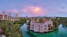 Dar Al Masyaf, Madinat Jumeirah  Dubai, United Arab Emirates