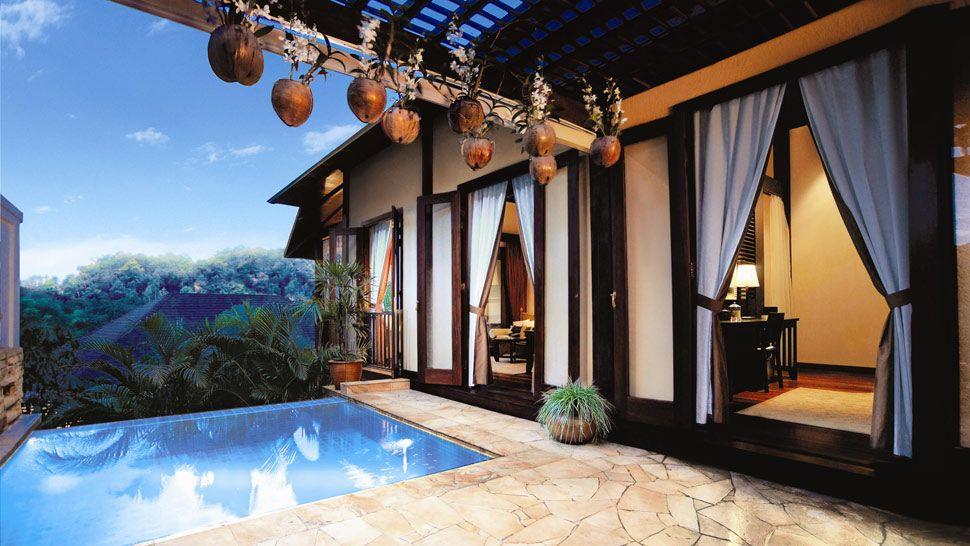Selangor Malaysia Hotels Rouydadnews Info