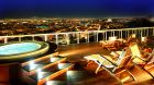 — Rome Cavalieri, Waldorf Astoria Hotels & Resorts — city, country