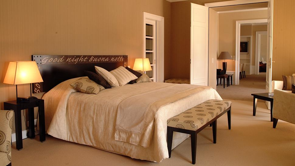 Welcome for Black and beige bedroom ideas
