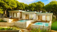 Arion, A Luxury Collection Resort & Spa — Athens, Greece