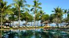— InterContinental Bali Resort — city, country