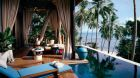 — Four Seasons Resort Koh Samui, Thailand — city, country