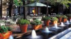   Four Seasons Hotel Philadelphia  city, country
