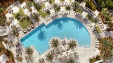 ONE Bal Harbour Resort & Spa — Bal Harbour, United States