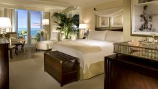 The Ritz-Carlton, Ft. Lauderdale — Fort Lauderdale, United States