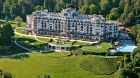 — Hotel Royal - Evian Resort — city, country