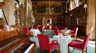 — Schlosshotel Kronberg — city, country
