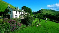Sharrow Bay Country House — Penrith, United Kingdom