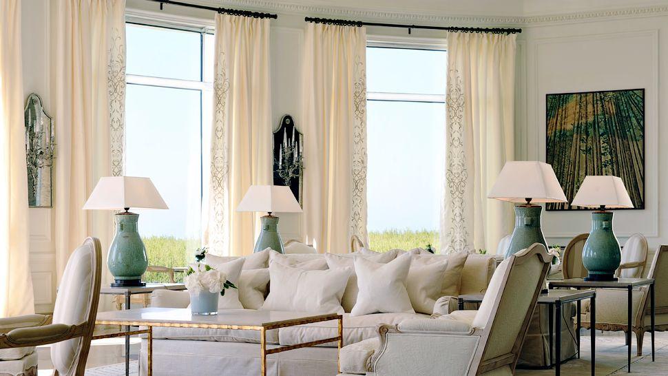 프랑스호텔추천 - 아름다운 지중해의 풍경이 보이는 호텔 그랜드 ...