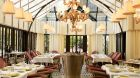 — Le Royal Monceau - Raffles Paris — city, country