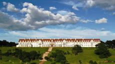 Turnberry, A Luxury Collection Resort, Scotland — Turnberry, United Kingdom