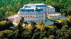 — Tiara Château Hotel Mont Royal Chantilly — city, country