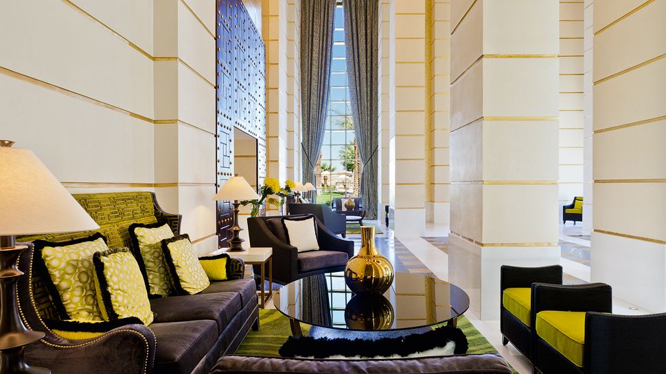 Sofitel Legend Old Cataract Aswan — city, country