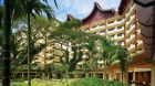   Shangri-La&#039;s Rasa Sayang Resort &amp; Spa  city, country