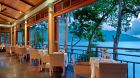 — Hilton Seychelles Northolme Hotel & Spa — city, country
