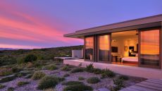 Grootbos Private Nature Reserve — Gansbaai, South Africa