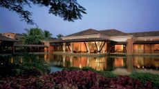 Park Hyatt Goa Resort & Spa — Cansaulim, India
